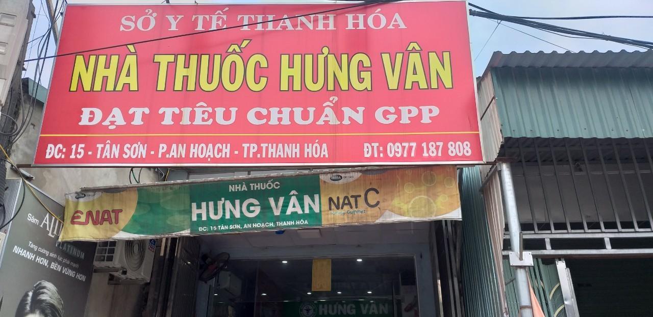 Nt Hưng Vân