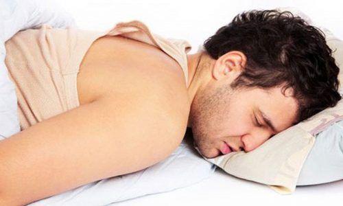 Cảnh báo! Bệnh viêm đường tiết niệu ở nam giới, nguyên nhân và cách chữa trị