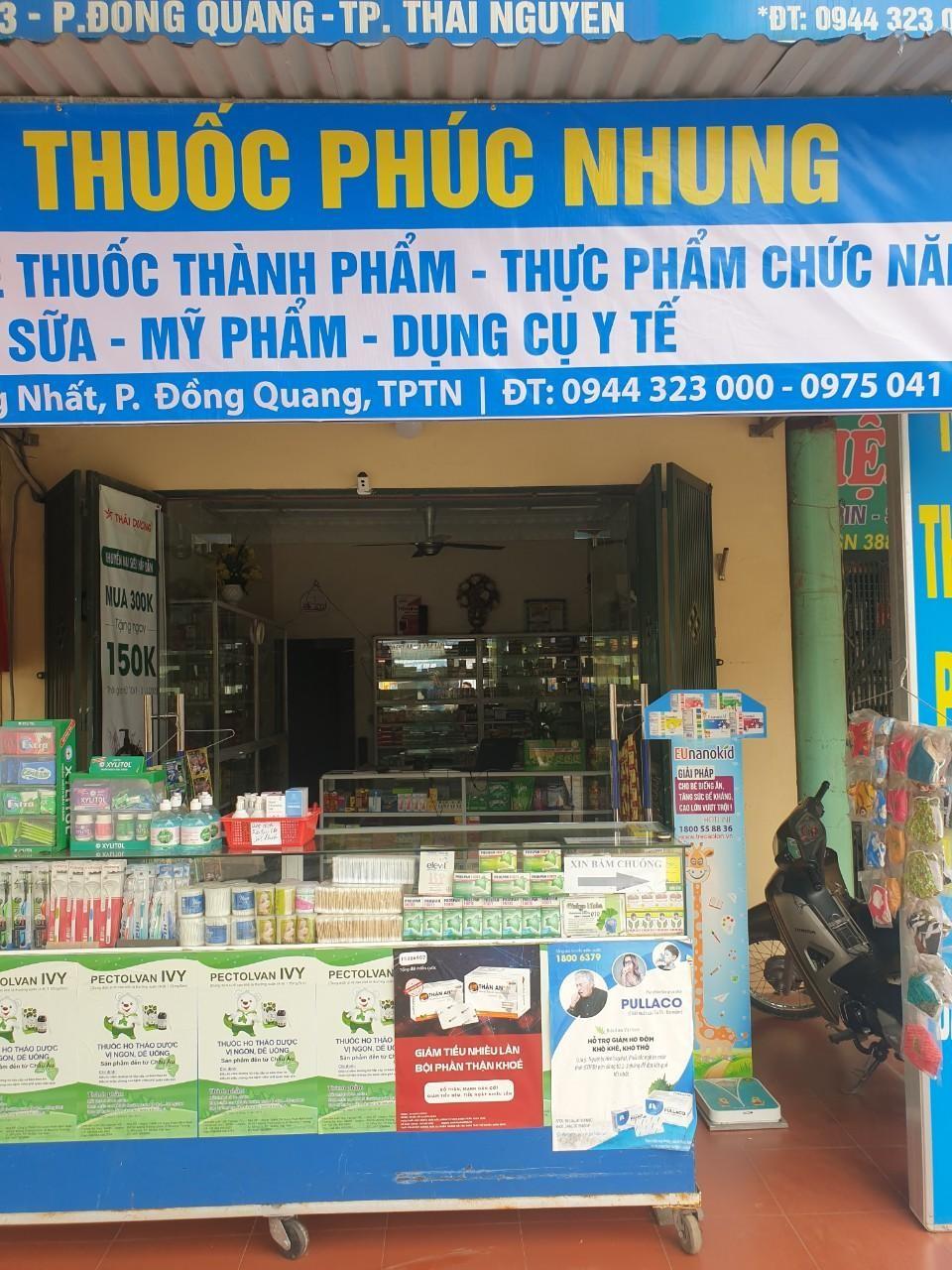 Nt Phuc Nhung