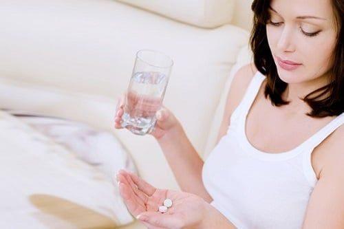 Viêm đường tiết niệu nên uống thuốc gì an toàn, hiệu quả?