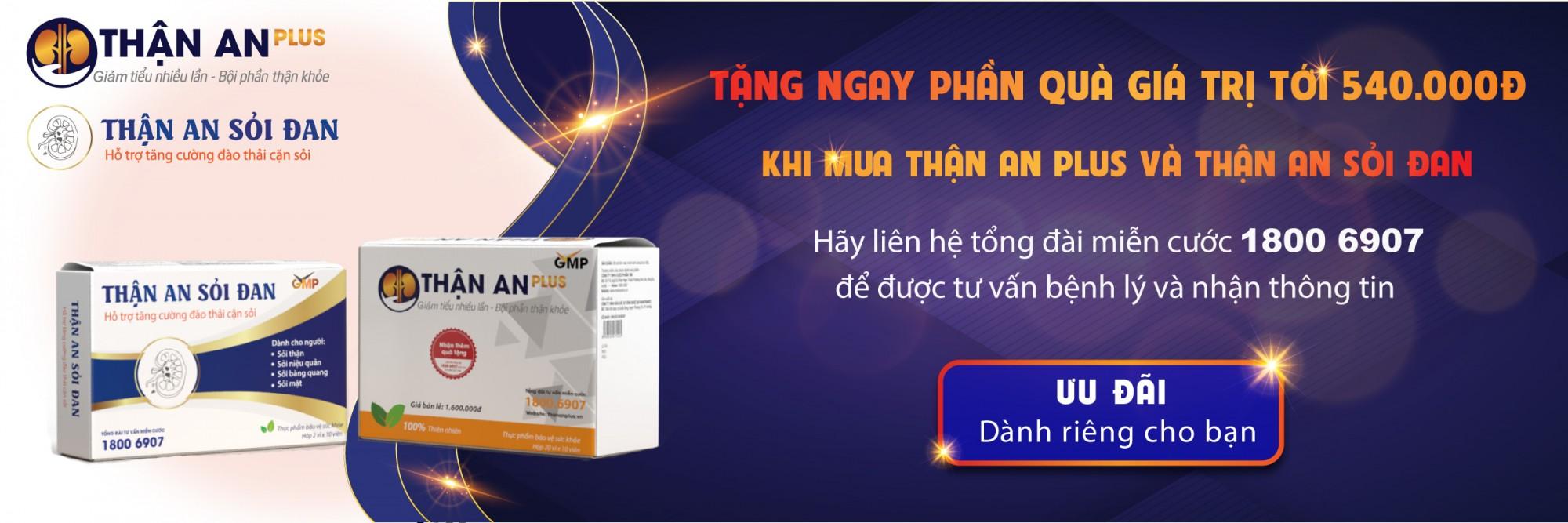 Chân Trang