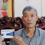 Bac Ta Quang Huy