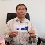 Ong Nguyen Xuan Hung