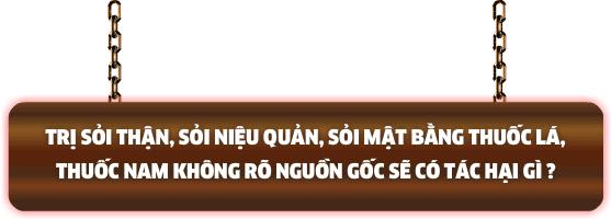 Tri Soi Than